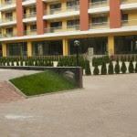 apartamente_pipera43_1600x1200