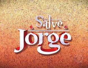 Salve Jorge Trilha Sonora