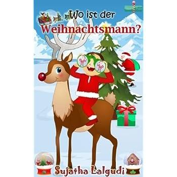 bilder vom weihnachtsmann kostenlos - vorlagen zum ausmalen gratis ausdrucken