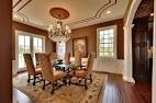 Dining Room Color Ideas - Find Your Color Schemes