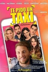 Taxi 4 Ganzer Film Deutsch