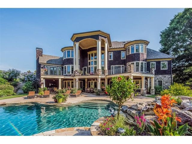 7 Galway Dr, Cartersville, GA 30120  Home For Sale and Real Estate Listing  realtor.com®