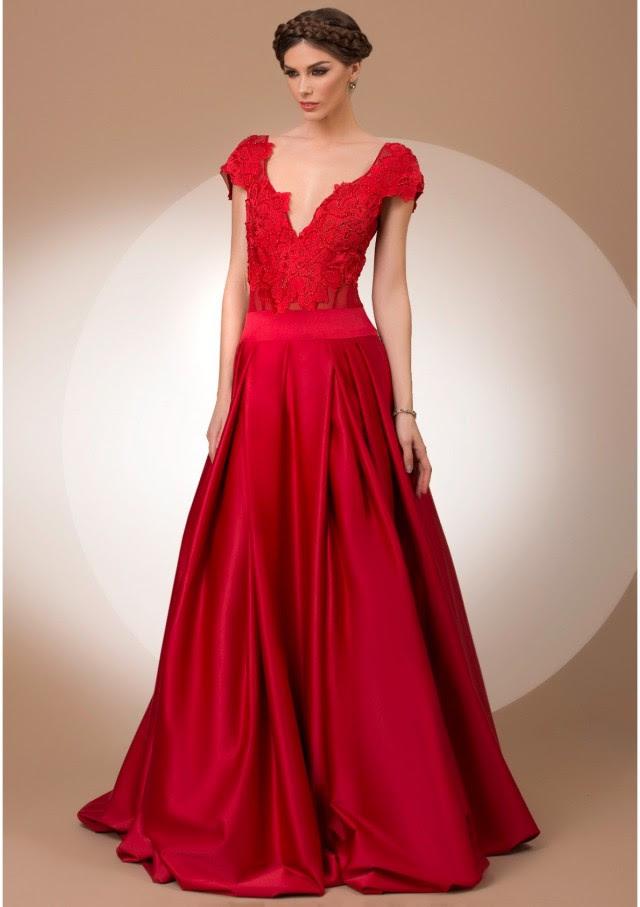 0393-secret-rose-dress-gallery-1-1200x1700