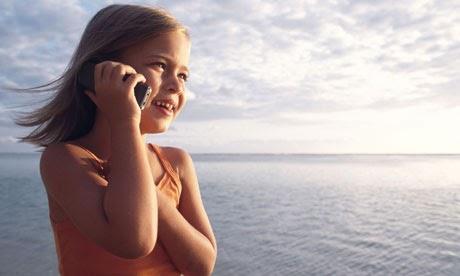 TRAI reduces ceiling tariffs for national roaming : एक मई से रोमिंग कॉल और एसएमएस सस्ते होंगे