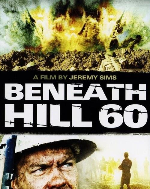 Descargar Beneath Hill 60 2010 Película Gratis Español Latino Películas Online Gratis En Hd