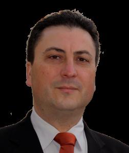 João Paulo - JP