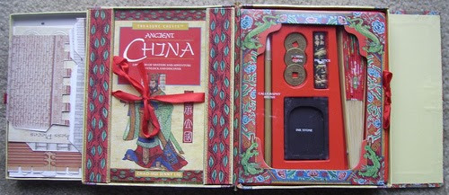http://tinasdynamichomeschoolplus.com/wp-content/uploads/2013/06/Ancient-China-Treasure-Chest-2.jpg