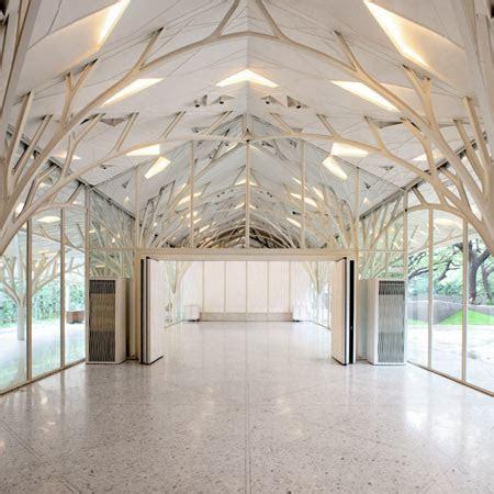 Pavilion   archiDE