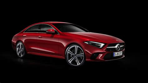 mercedes benz cls  price mileage reviews