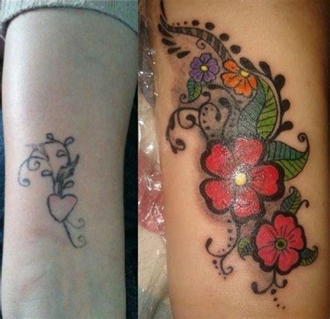 coverup wrist tattoo cover cover tattoos