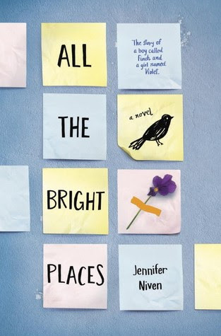 https://www.goodreads.com/book/show/18460392-all-the-bright-places
