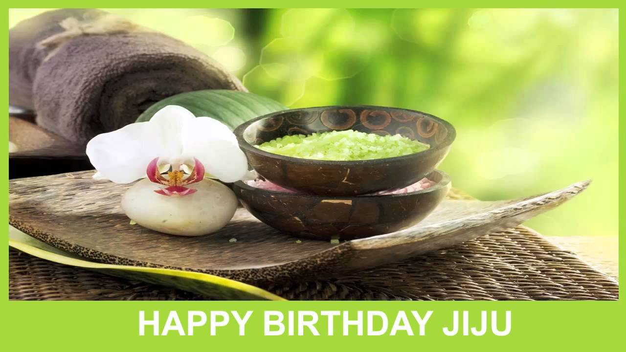 Jiju Quotes For Cake Birthday