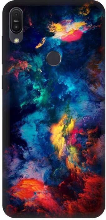 Download 6600 Koleksi Wallpaper Hd Zenfone Max Pro M1 Foto Gratis Terbaik