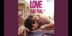 AUR TANHA LYRICS हिन्दी - Love Aaj Kal / KK
