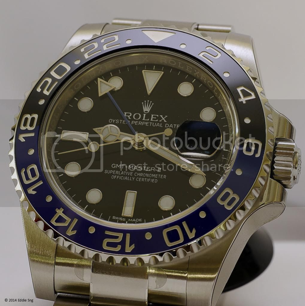 photo RolexGMTMasterIIBatMan02_zps155a3f26.jpg