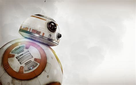 BB8 wallpaper ·? Download free cool backgrounds for