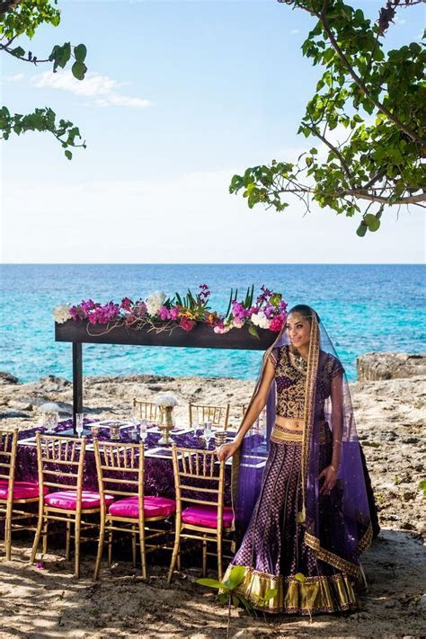 410 best images about Weddings & Honeymoons in Jamaica on