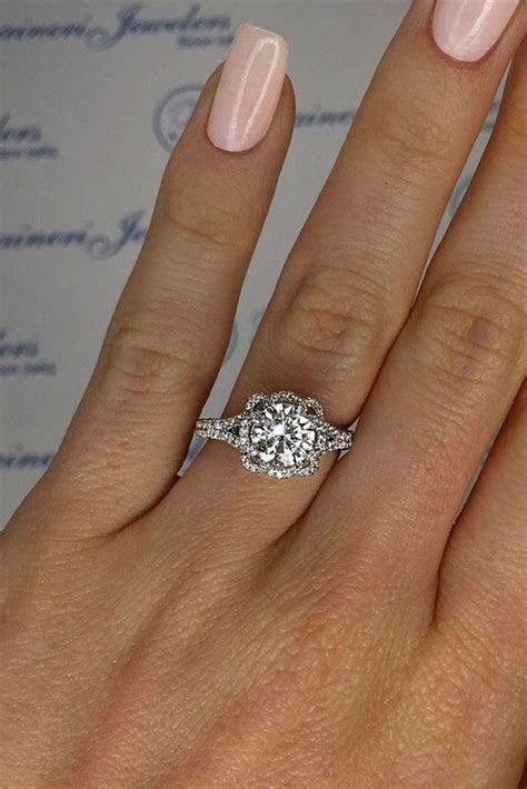 Best 25  Romantic proposal ideas on Pinterest   Proposal