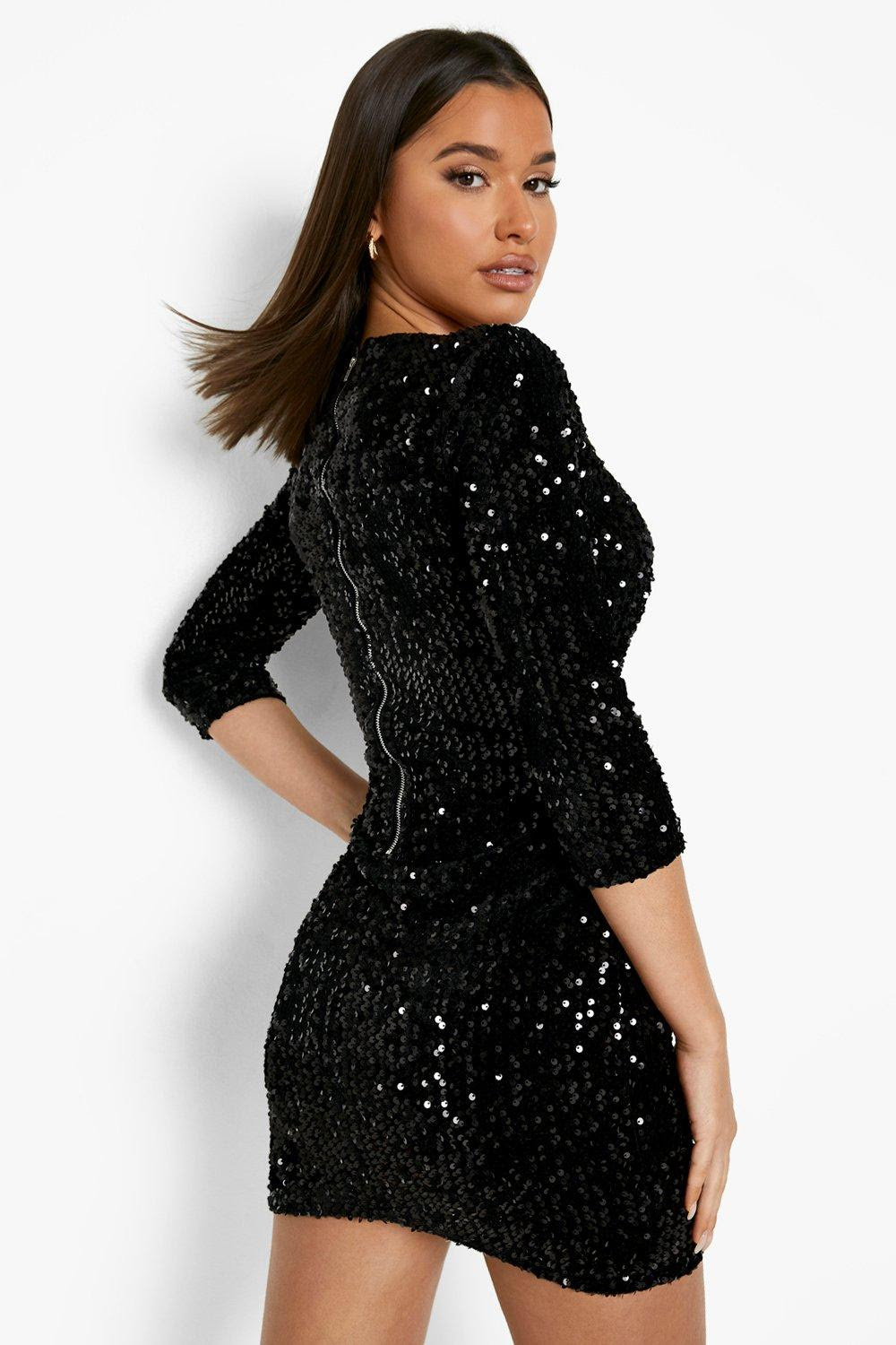 Different of horses types quarter dress on bodycon body boutique