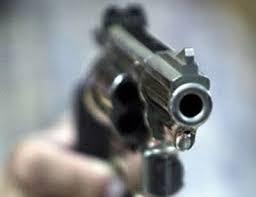 MOCA.- Atracadores asesinan de varios disparos a un mayor de los bomberos
