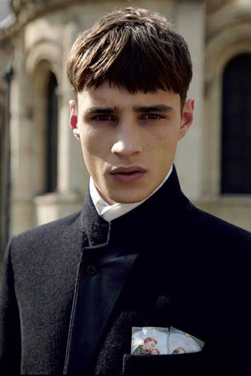 50 Best Mens Haircuts   The Best Mens Hairstyles & Haircuts