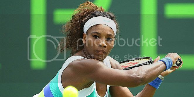 photo Serena-Williams-Sony-Open.jpg