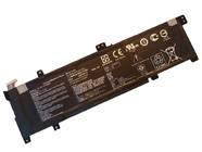 B31N1429 batterie