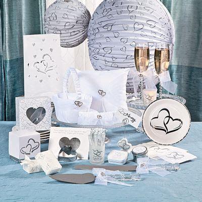 Hearts Wedding Theme, Two Hearts Wedding Theme