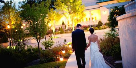 seaview dolce hotel golf club weddings  prices