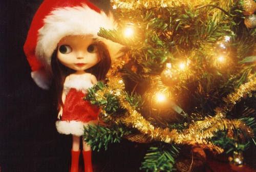 Christmas_blythe_large
