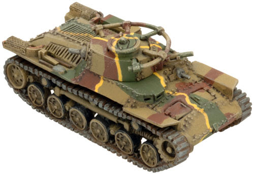 http://www.flamesofwar.com/Portals/0/all_images/Japanese/Tanks/JP051b.jpg
