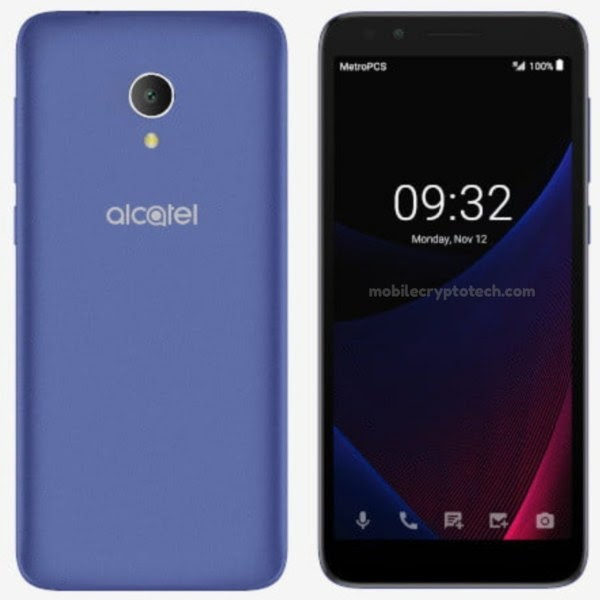 The best cheap mobiles you can buy in 2020