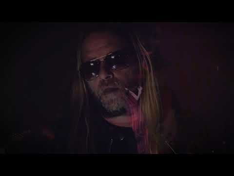 [Videotheque] Ethyl Ether - Ode (premiere)