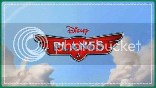 planes-disney-movie-01