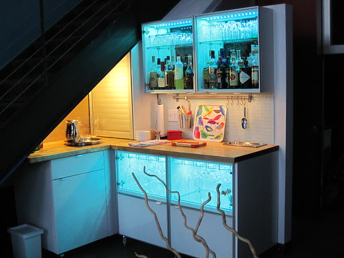 cocktail station1