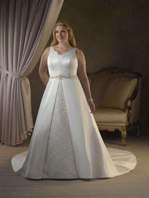 79 best Fat Bridal Choose Plus Size Wedding Dresses images