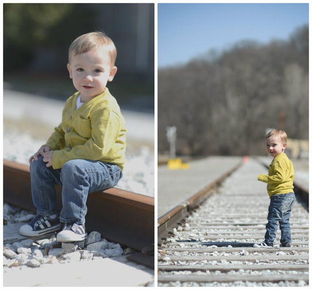 9 2 Year Old Photography Ideas Images 2 Year Old Boy Portrait