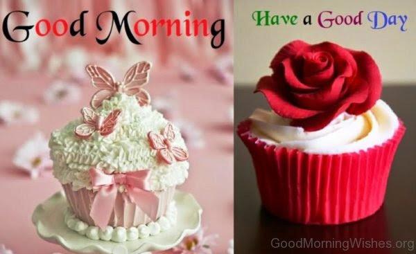 116 Amazing Good Morning Wishes