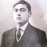 Antonio José de Sainz