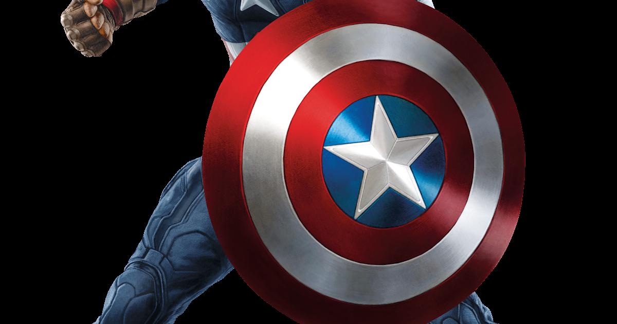 Капитан америка на лодке