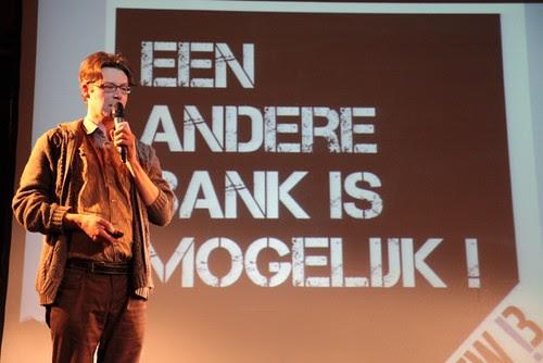 Jan van New B