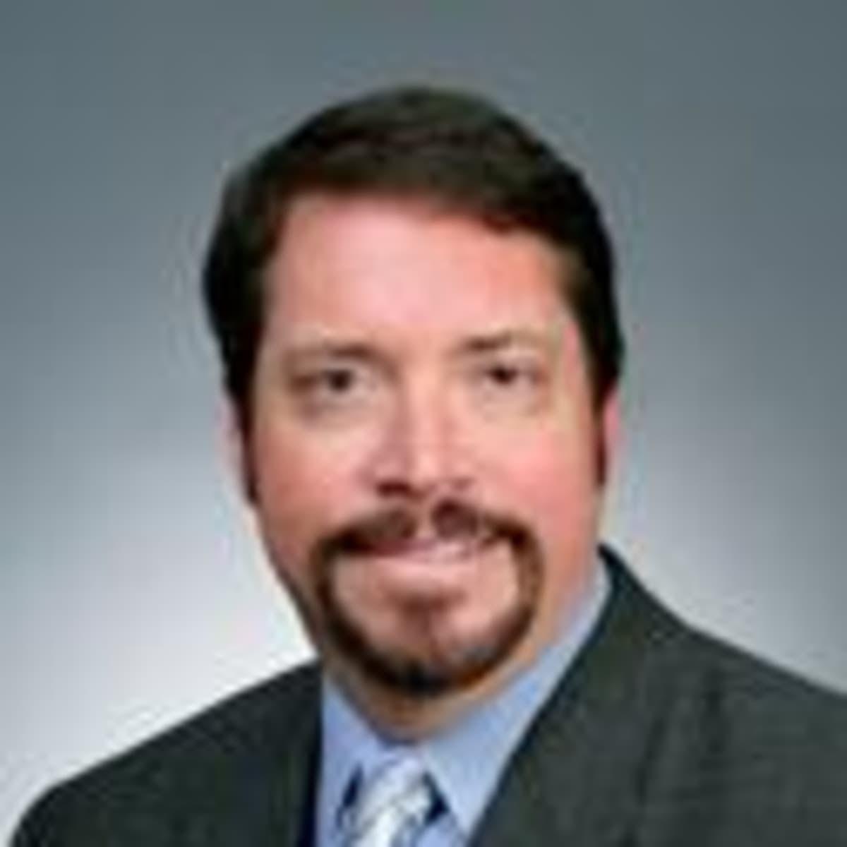 Dr. Pierre Podrebarac, MD   Kansas City, MO   Otolaryngologist