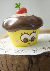 .:: Yummy ::.