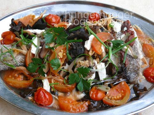 teochew fish1
