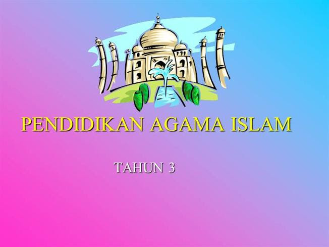 Unduh 6100 Koleksi Background Ppt Tema Islami HD Gratis