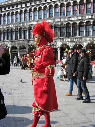 Venice-Carnival4