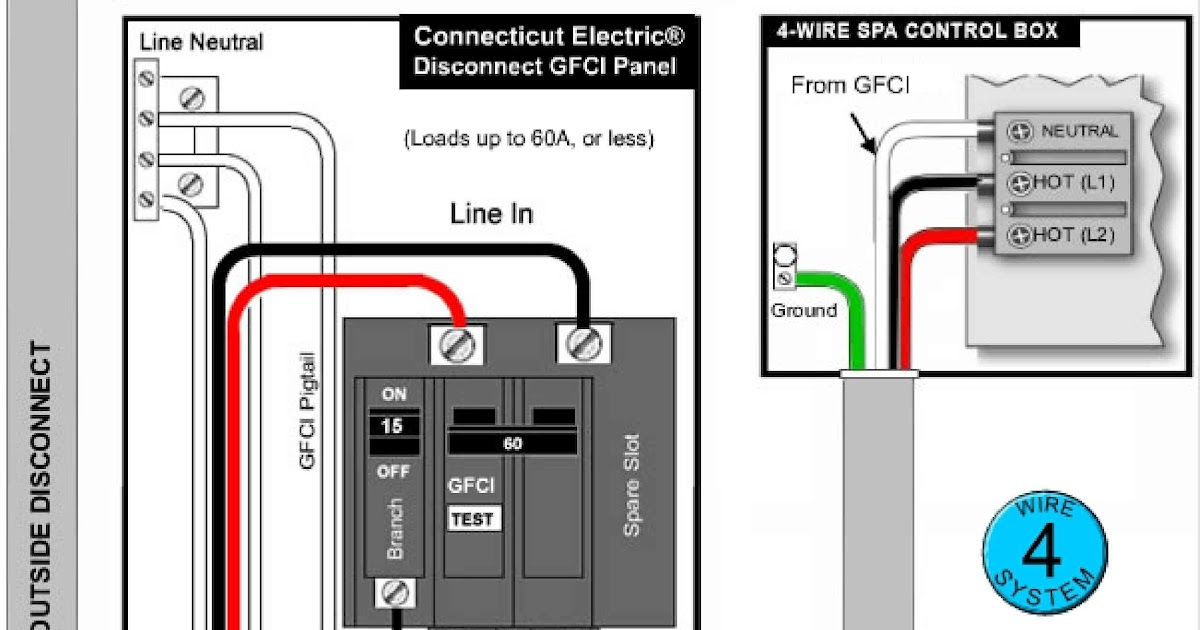 Wiring Diagram Double Light Switch Uk