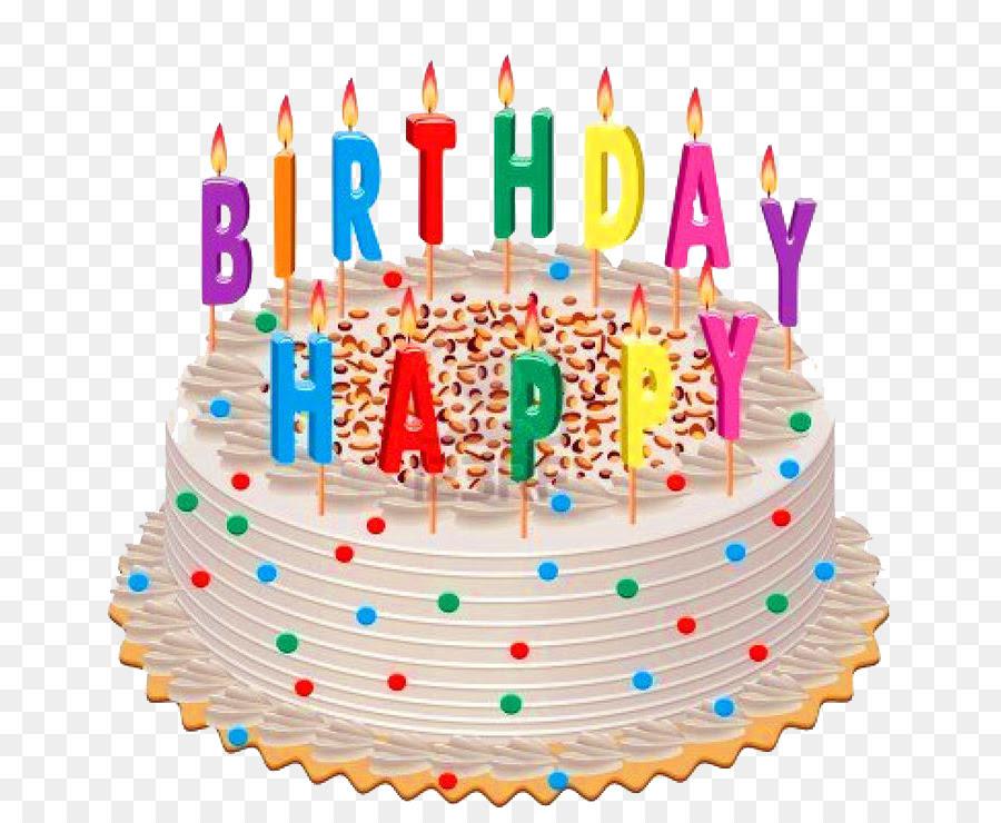 Birthday Cake Clip Art Royalty Free Gograph