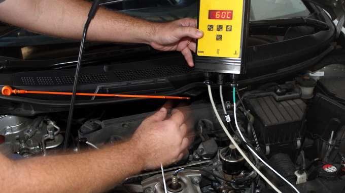 Headlight Wiring Repair Cost