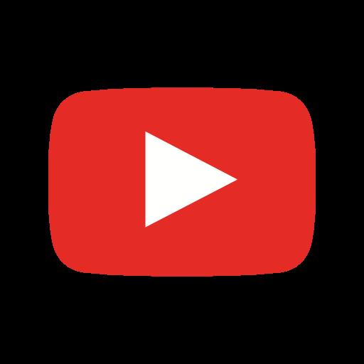 Problema no YouTube-dl - Resolvido